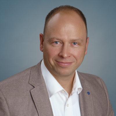 Sven Schuldt